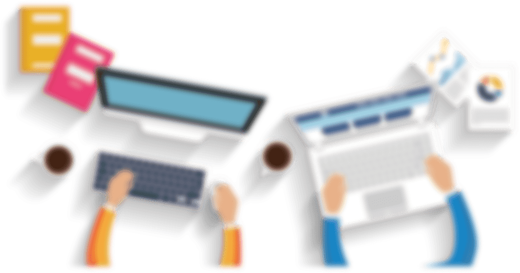 Skill$ & Technologies
