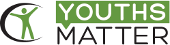 youthsmatter